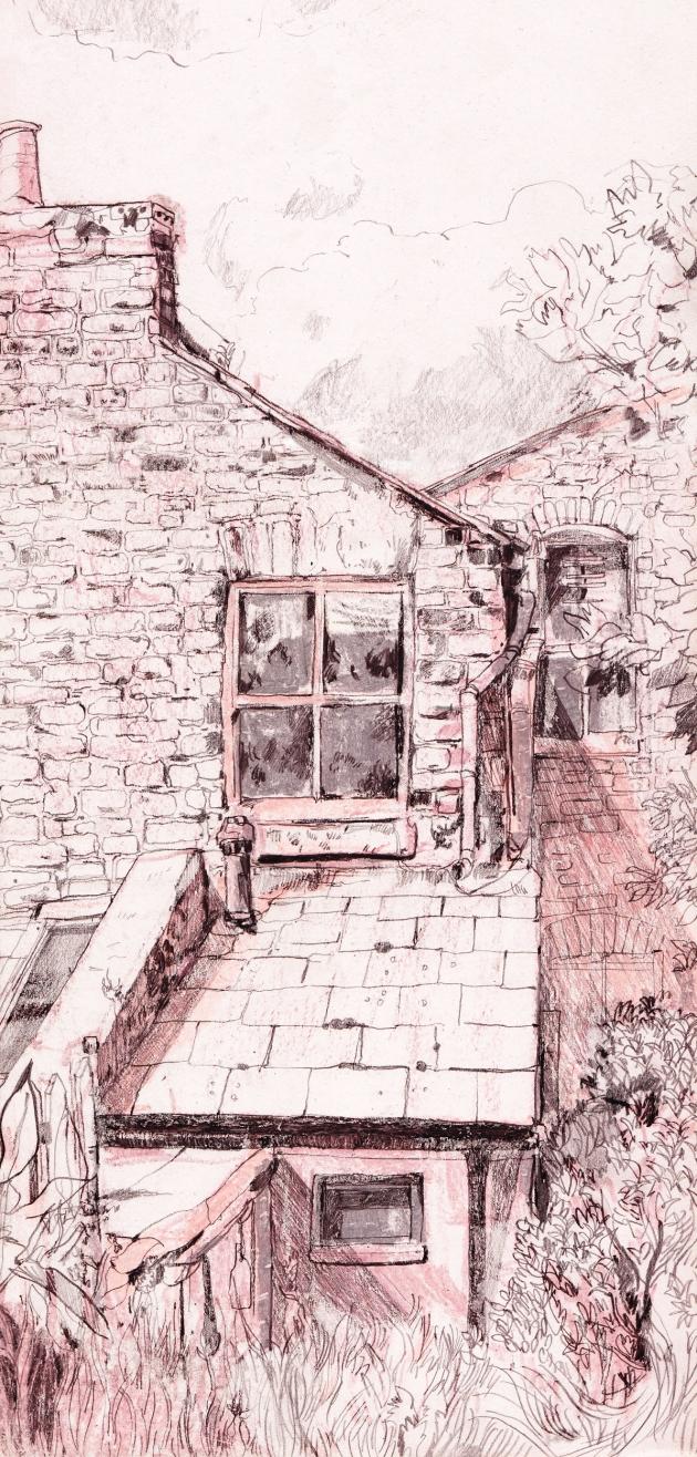 garden clapham_smaller