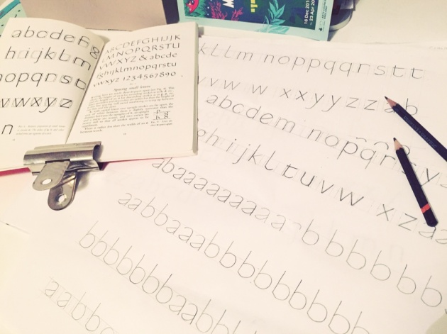 owlstation_lettering-practice_2017