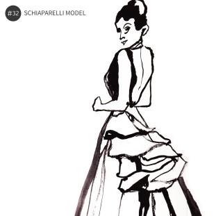32_stylish-beings_schiaparaelli-model_owlstation